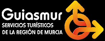Servicios turísticos de la Región de Murcia