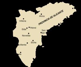 275px-Ciudades_de_la_provincia_de_alicante