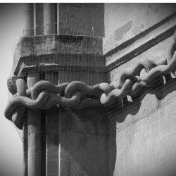 cadena-catedral-murcia