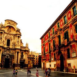 palacio-catedral-murcia