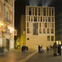plaza-catedral-murcia