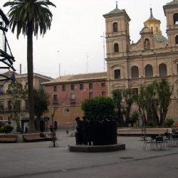 plaza-murcia