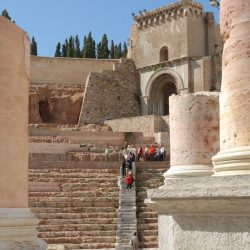 teatro_romano_cartagena_murcia