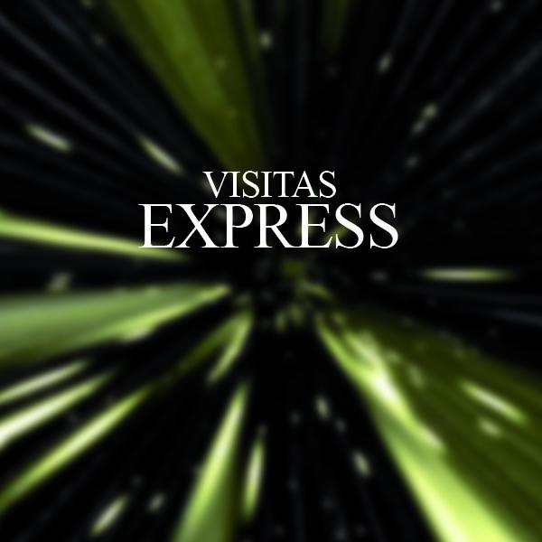 visita-express