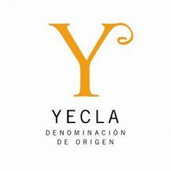 yecla-do